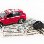 Avoid These Mistakes While Selecting Auto Insurance!