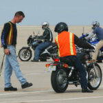 The Importance of Motorcycle Safety