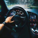 Tips to Make You Feel Confident When Driving