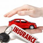 What You Need To Know About Auto Insurance