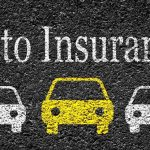 Types of Coverage For Auto Insurance