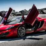 Options To Enhance The Beauty Of A Car